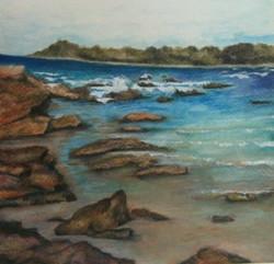 giovanna-beach
