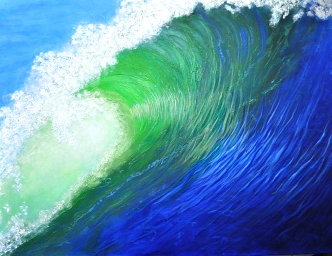 jene-wave-2015