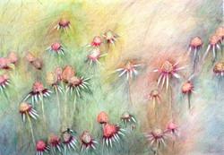 giovanna-flowers
