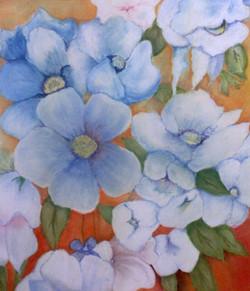 elaine-flowers