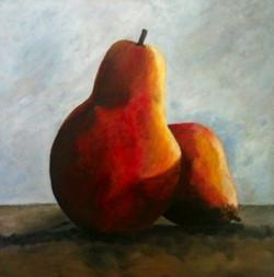 carlie-pears