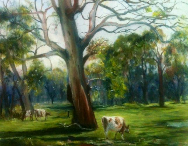 pat-cows-under-tree-2105