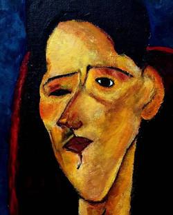 Eva Schonstein