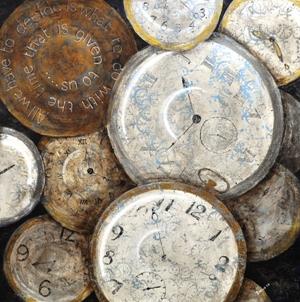 sonya-clocks