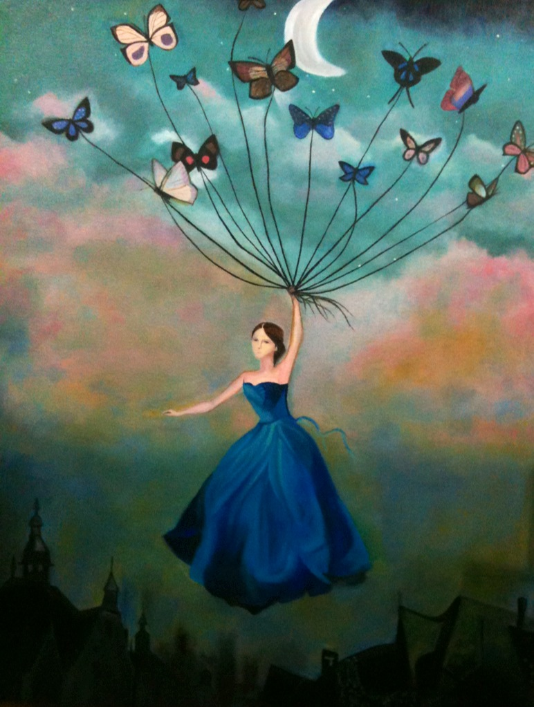 kylie-butterfly-girl-2015