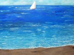 lissa-sailing