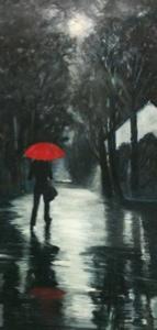 patc-rainredumbrella