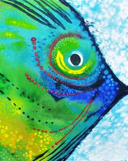 jen-english-fish
