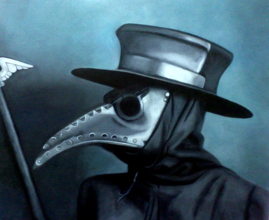 kj-birdman