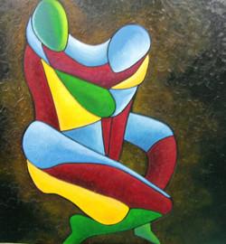 elaineb-abstractbodies