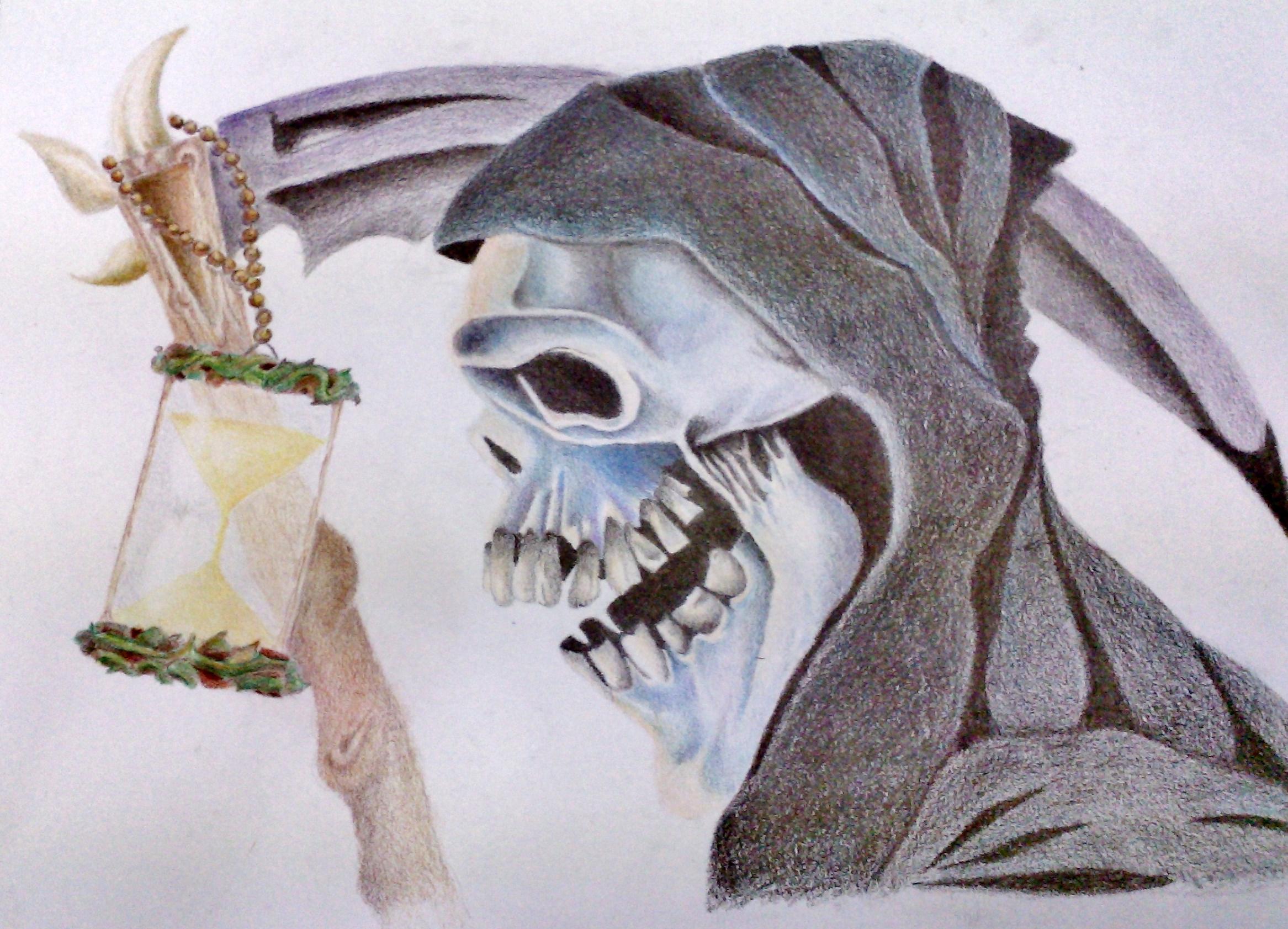 sonya-reaper