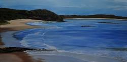 wendy-beach