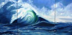 elaine-wave
