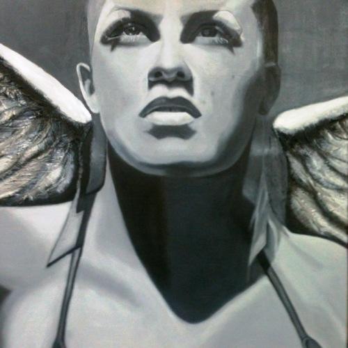 kylie-johnston-pink-angel-2015