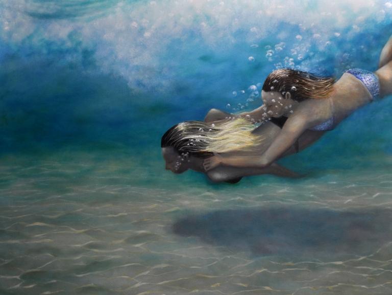 jill-underwater-zoe