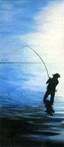 wendys-fishing