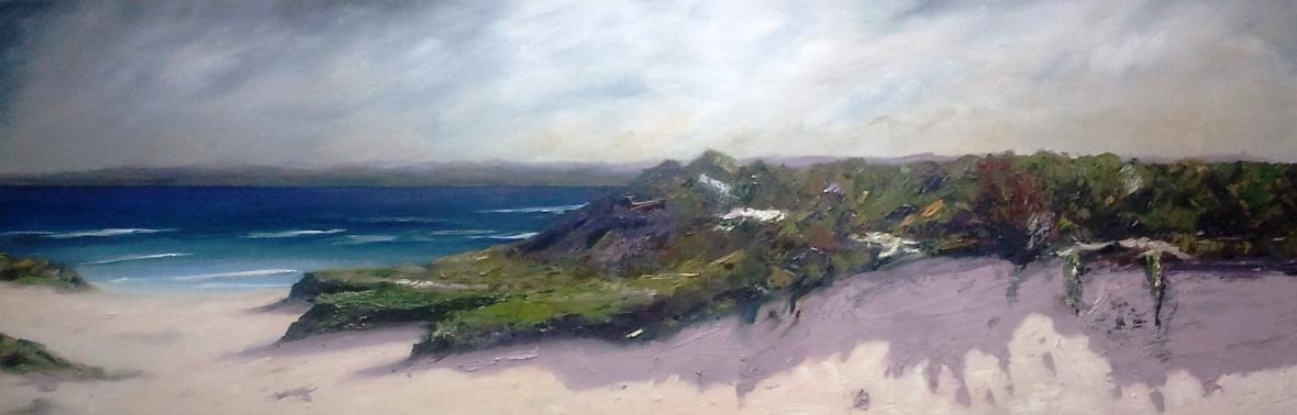 chrisd-dune