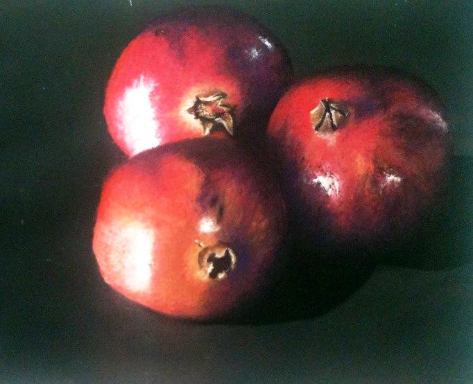 peta-pommegranate-2015