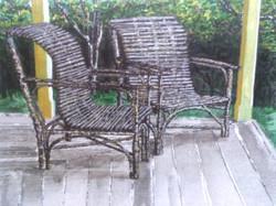 suef-chairs