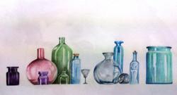 sonya-bottles