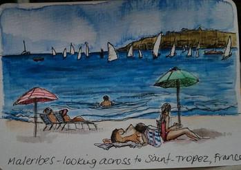 Postcard Day 24.jpg