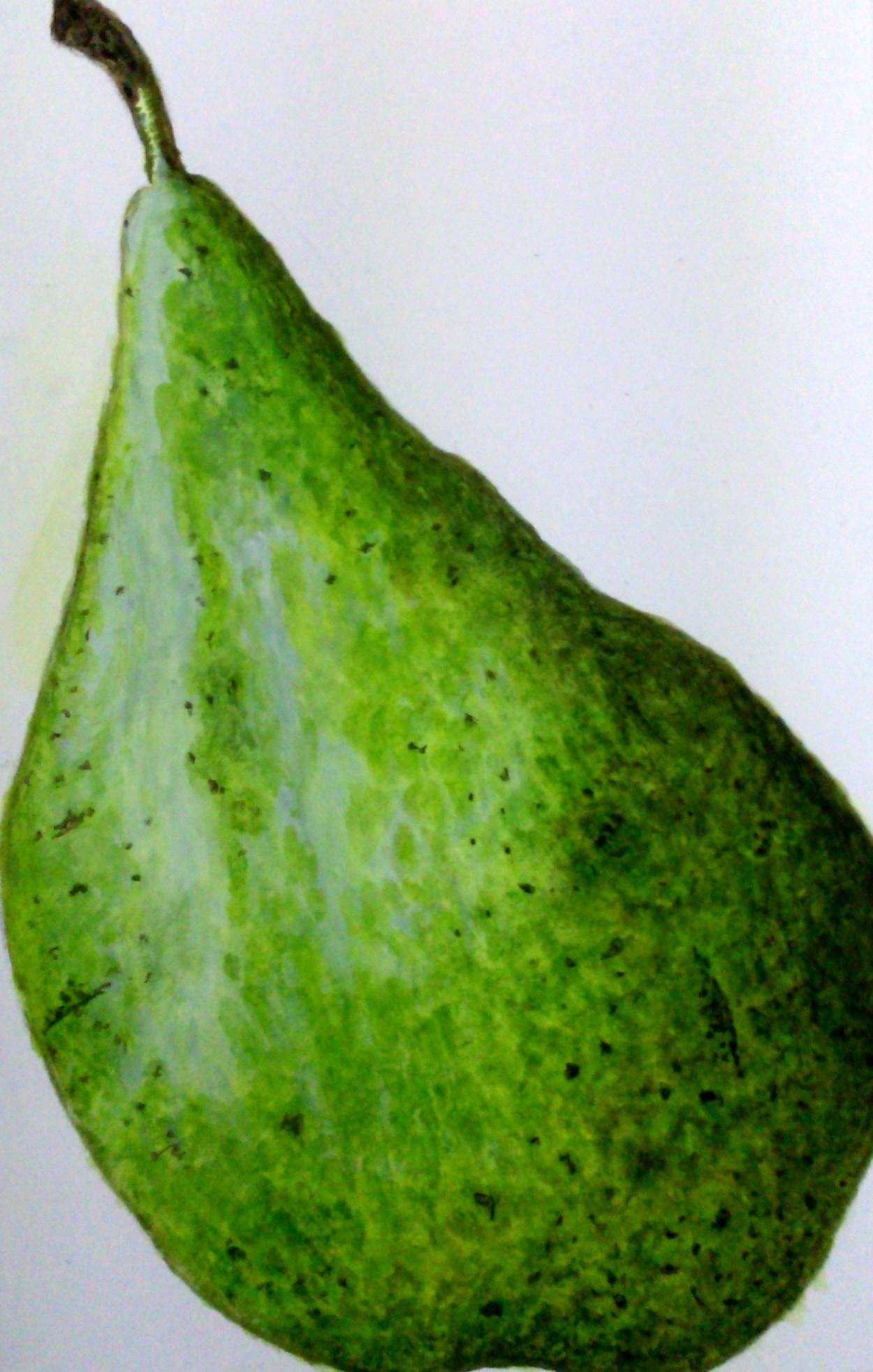 jene-pear
