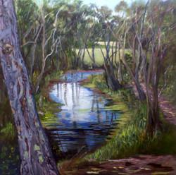 pat-creek