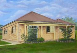 sonya-house