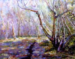 dianes-trees