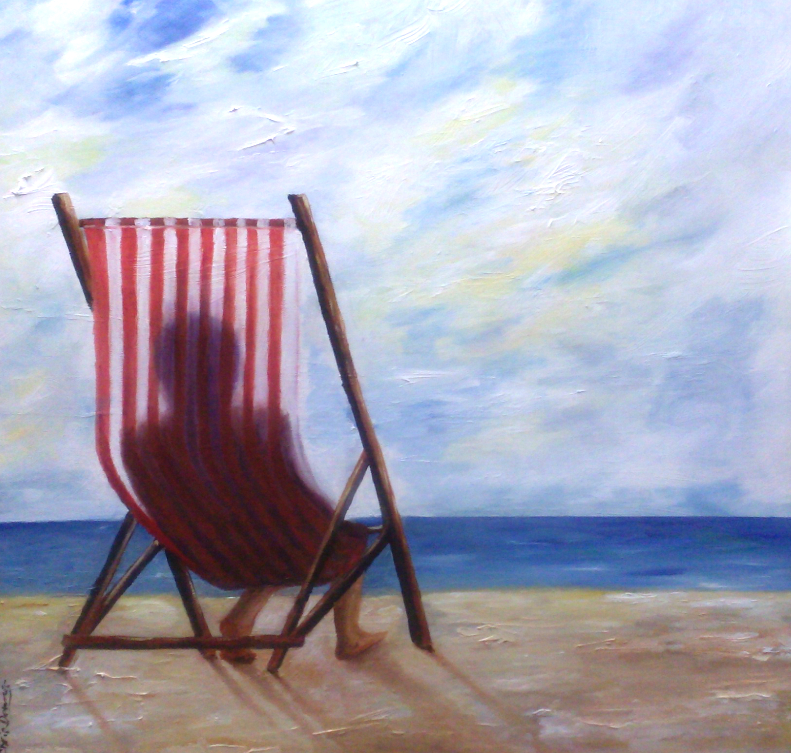 chrisd-beachchair