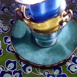 peta-teacups
