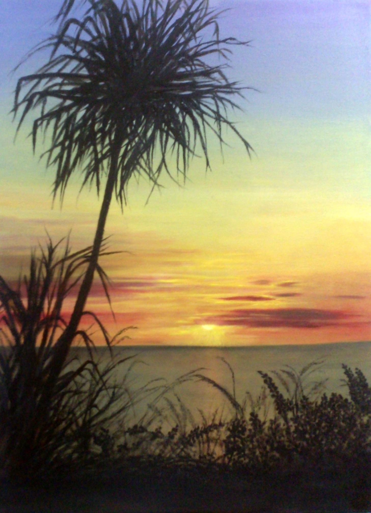 margaretw-sunset