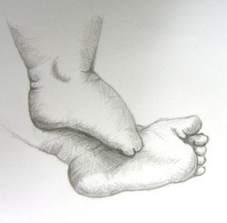 jillc-feet