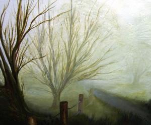 chrisd-mist