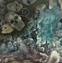 sonya-skulls