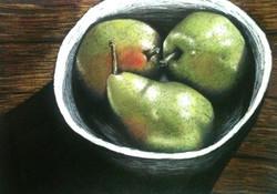 peta-west-pears-in-bowl-2015