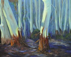 chris-downs-trees-nov-2104