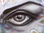 Eye study in oil. Not there yet..jpg