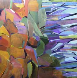 giovanna-abstract2