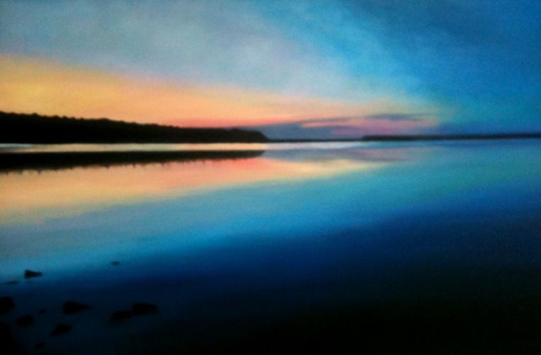 kylie-sunrise-2105