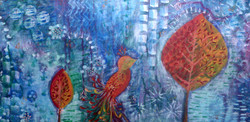dib-abstractbirds