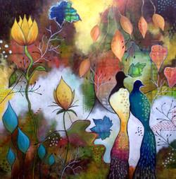 elaine-birds