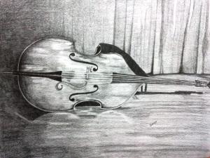sonya-cello