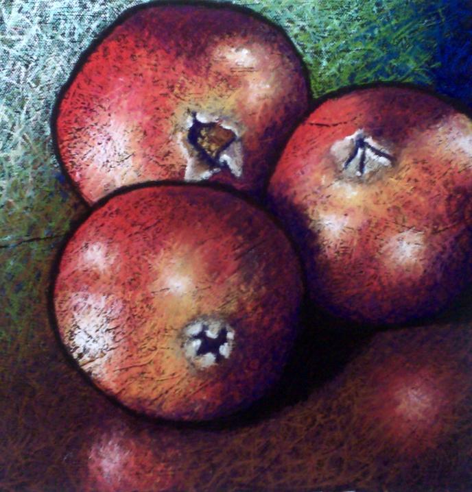 peta-pomegranate