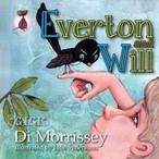 EVERTON & WILL