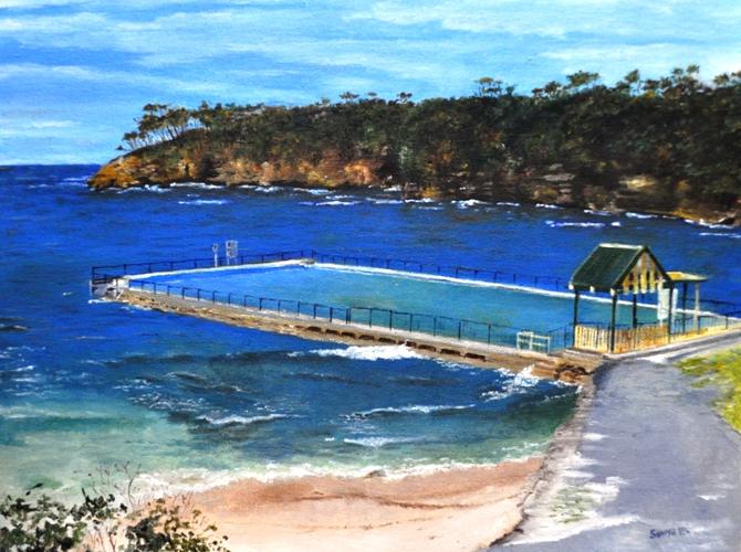 sonya-pool