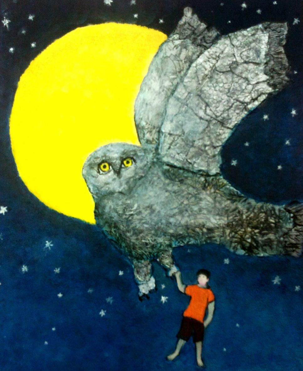 denise-owlboy