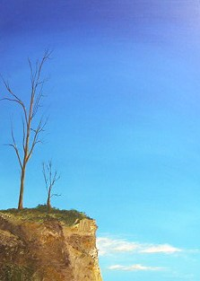 chrisd-clifftree