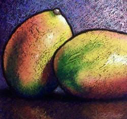 peat-mangoes
