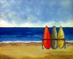lissa-bingham-surf-boards